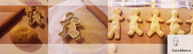 gingerbread_gusciduovo_LC.