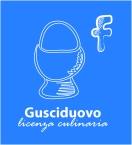 guaciduovo_lc_FB