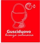guaciduovo_lc_G
