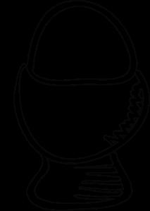 gusciduovo1