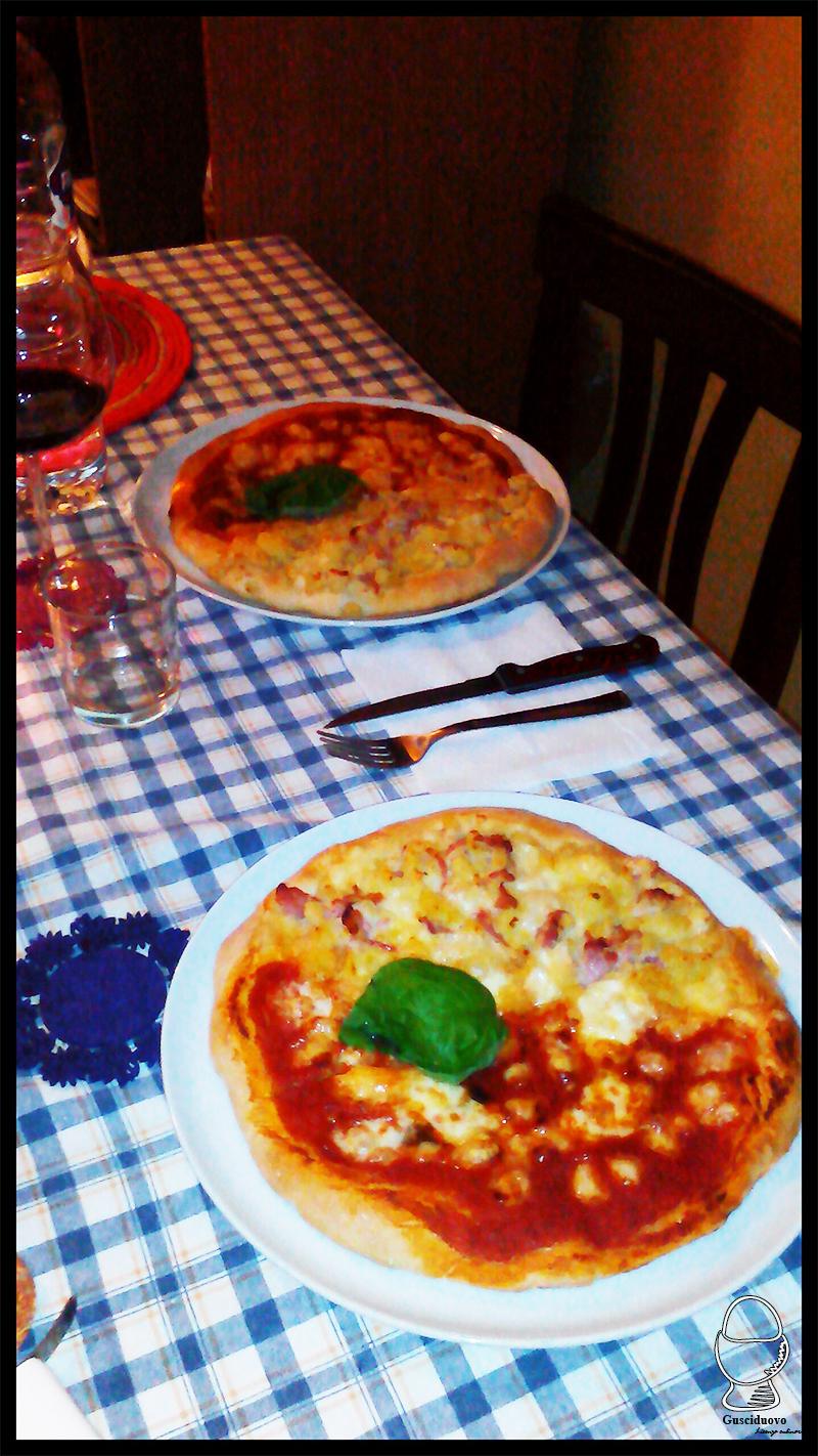 pizza_Marghrita_patate_gusciduovo_lc