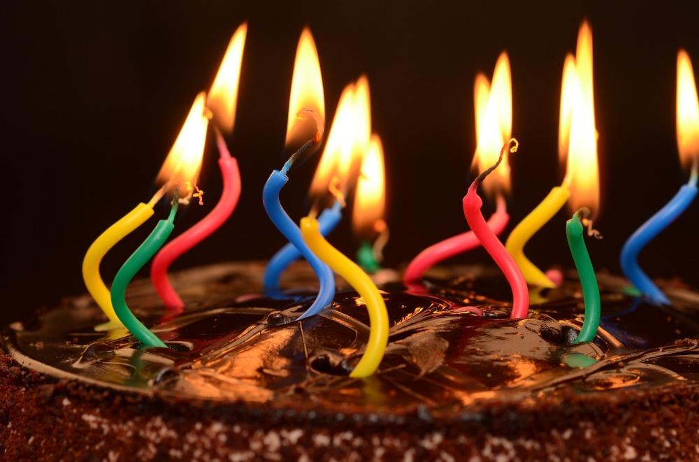 birthday-gusciduovo