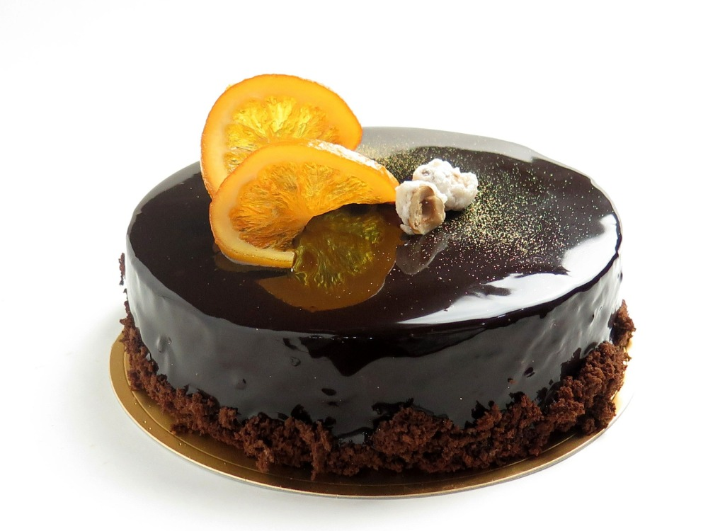 cake-glassa_gusciduovo