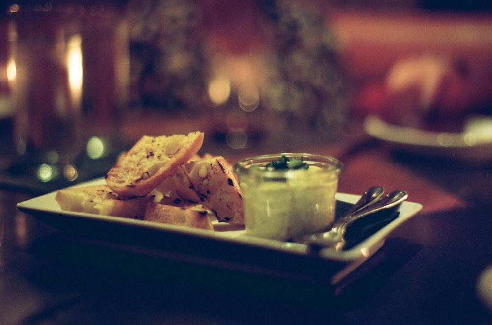 crostini guacamole_gusciduovo
