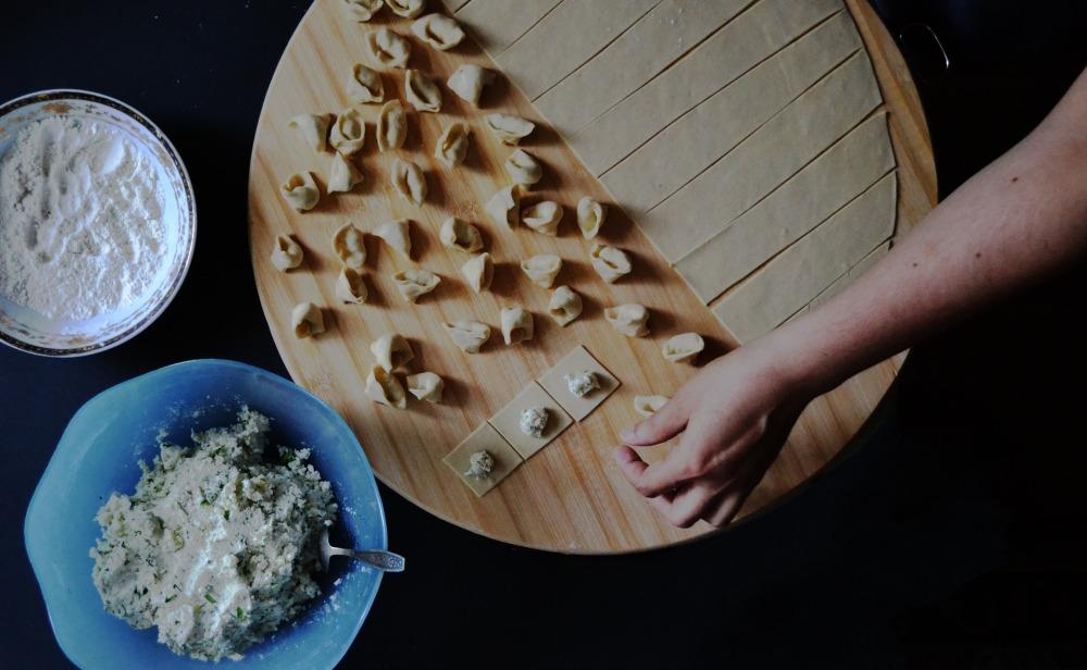 Tortellini_gusciduvo