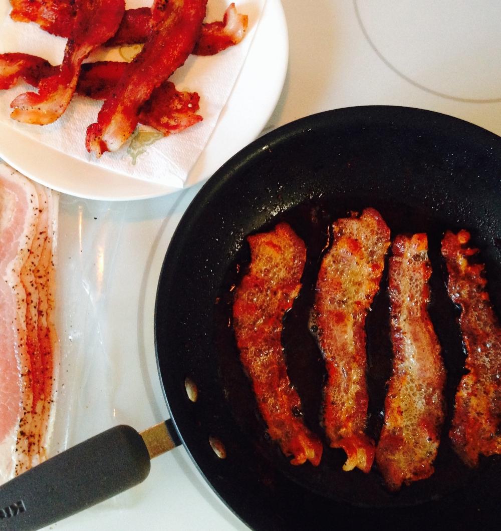 bacon_gusciduovo.jpg