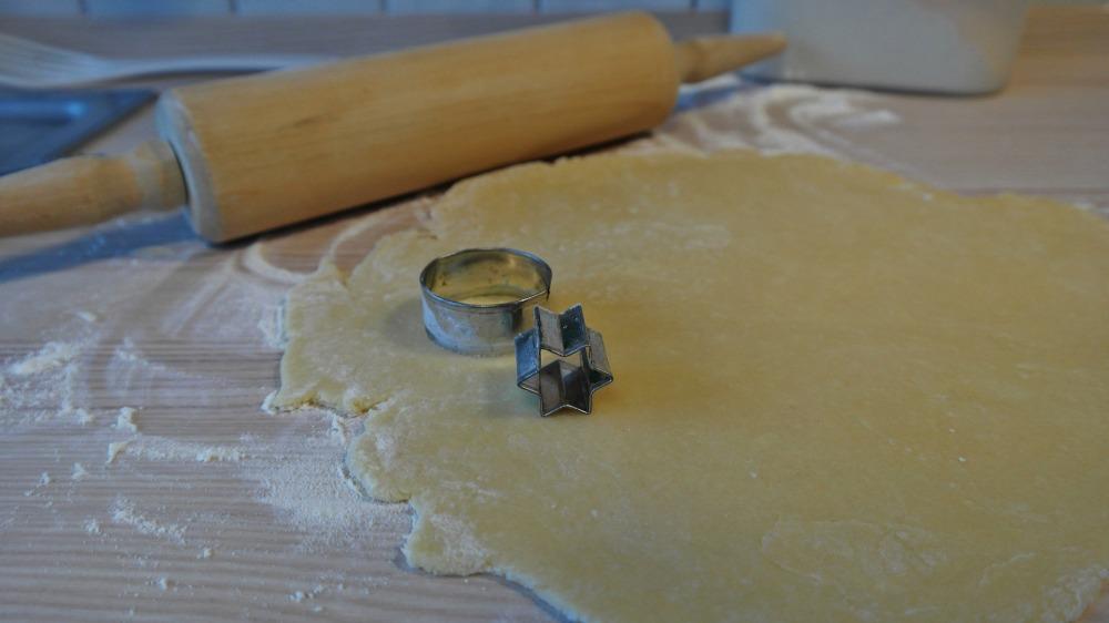 dough-529948_1920.jpg