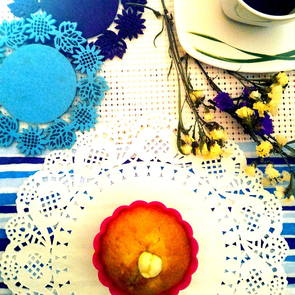 muffin_WhiteandNut_fiori_caffe_gusciduovo