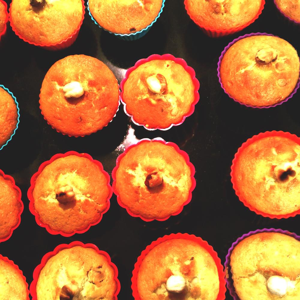 muffin_WhiteandNut_forno_gusciduovo