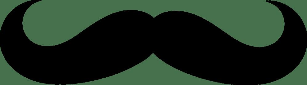 mustache-712591_1920
