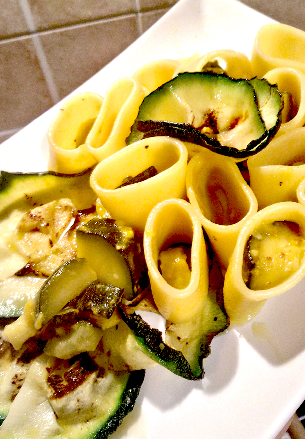 pasta_Zucchine_11_Gusciduovo.jpg
