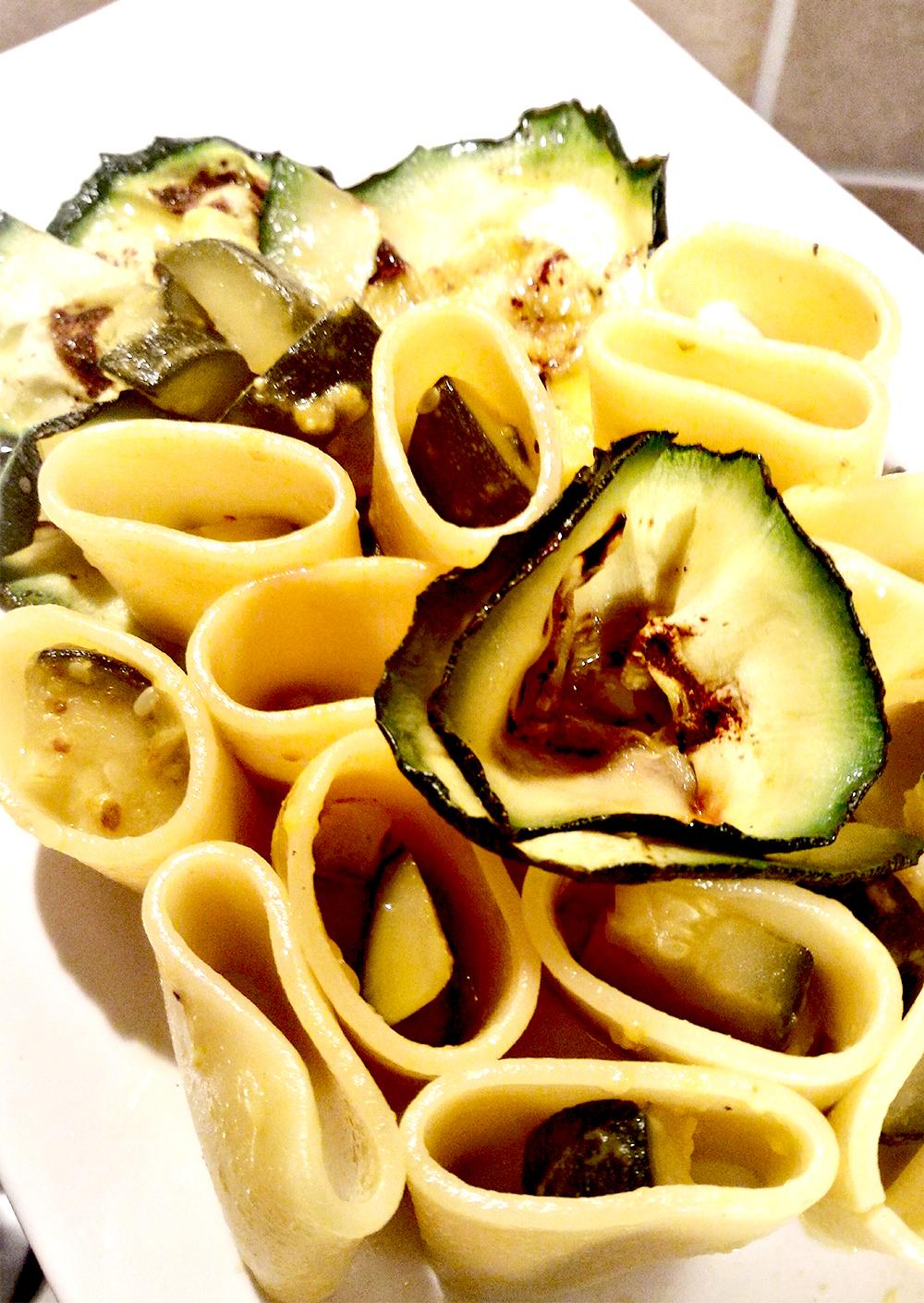 pasta_Zucchine_9_Gusciduovo.jpg