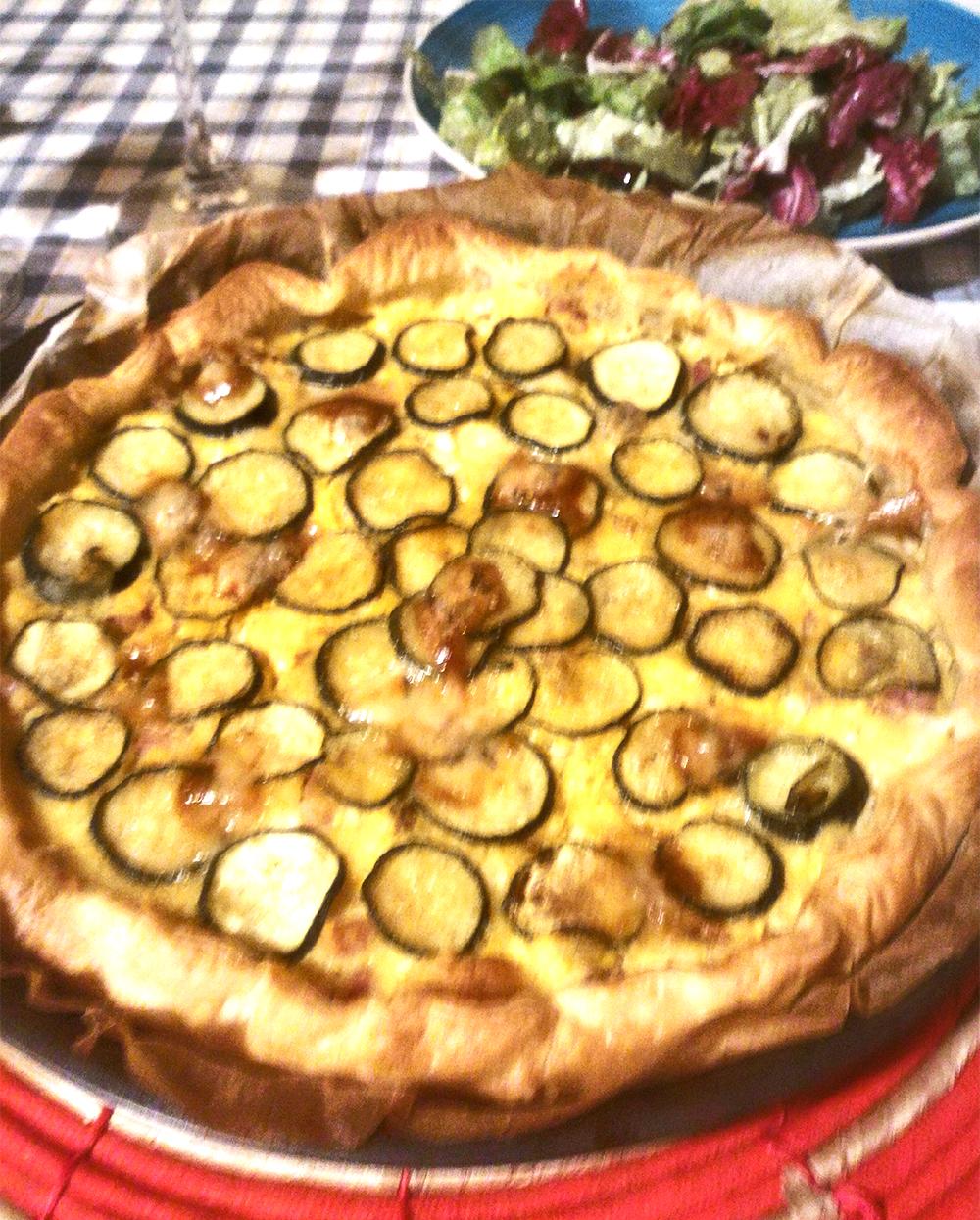 quiche_zucchine_pancetta_gusciduovo.jpg