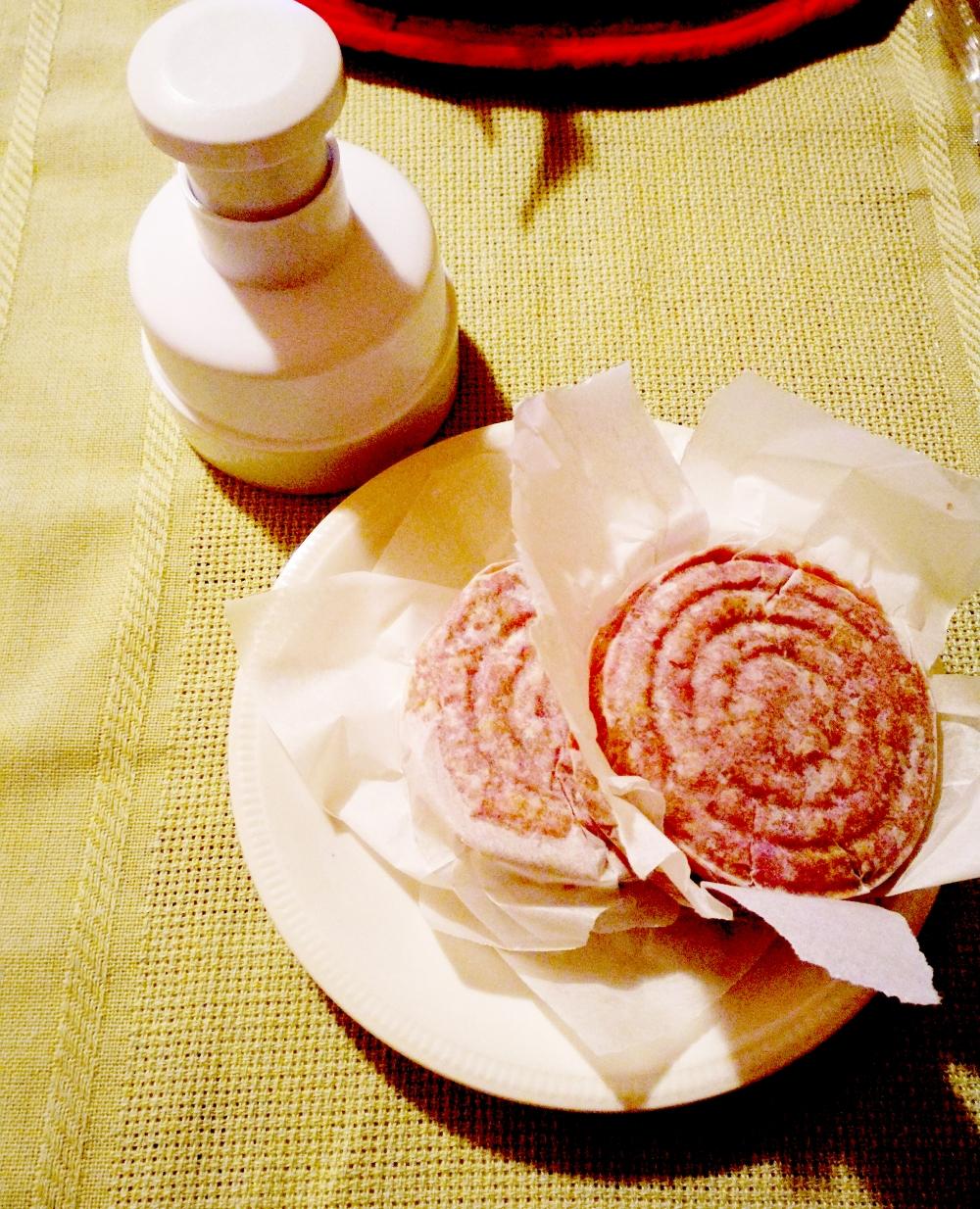stampoHamburger_gusciduovo.jpg