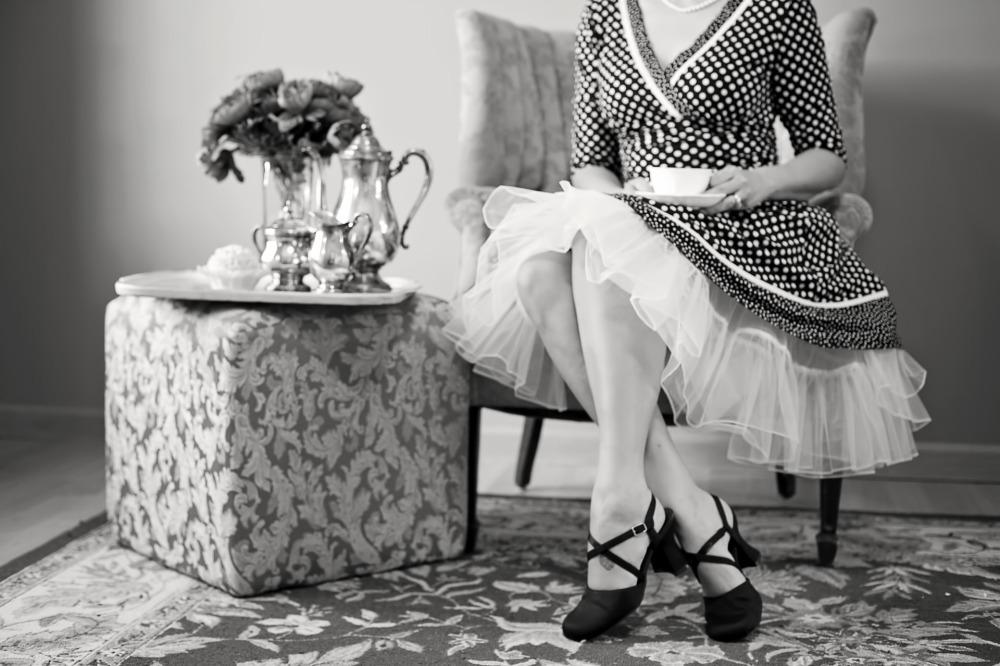 tea-party_gusciduovo