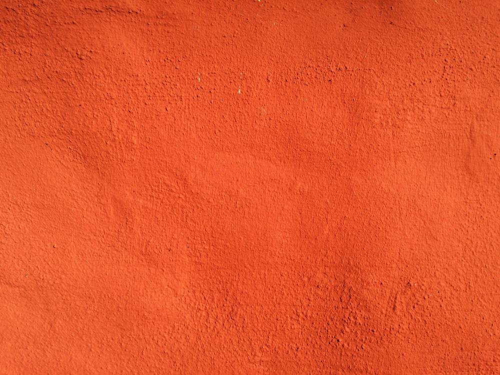wall-1231903_1920.jpg