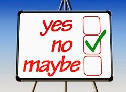 yes-no_maybe_gusciduovo
