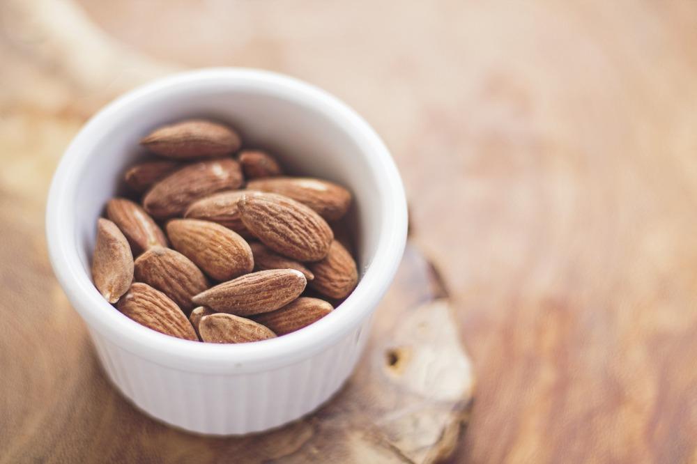 almonds-768699_1920 (1)