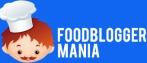 foodbloggermania