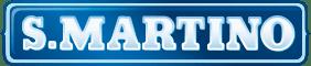 logo-smartino