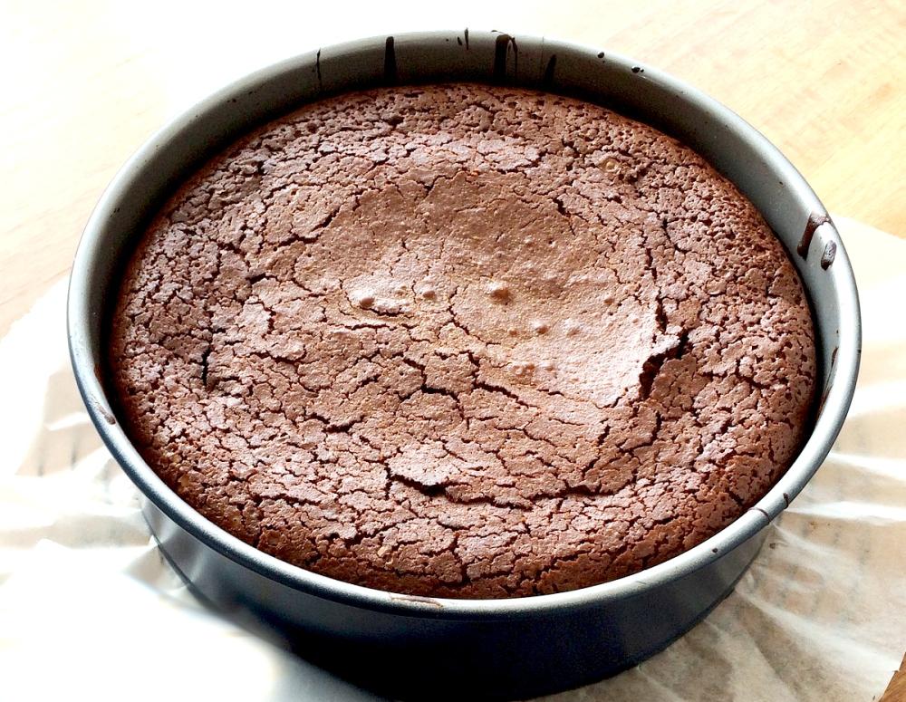torta_caprese_gusciduovo