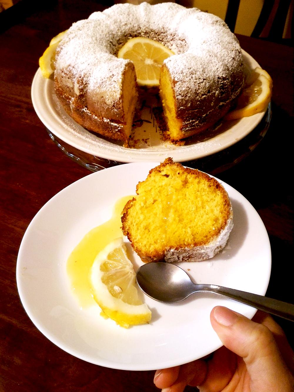 Torta_soffice_limone_1_gusciduovo.jpg
