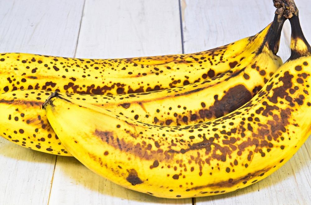bananamatura_gusciduovo