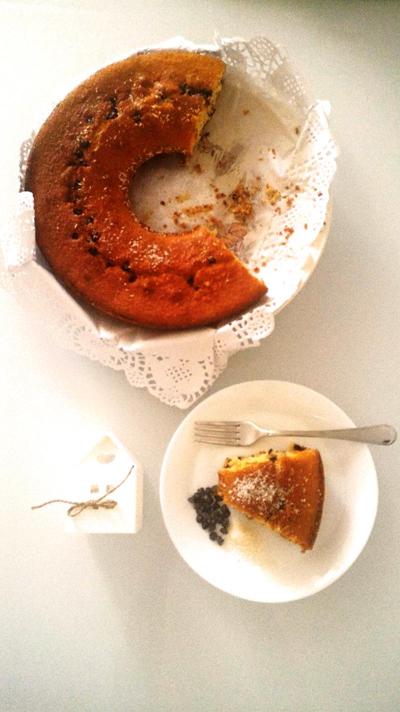 Torta_Cocco_gocce_gusciduovo_4.jpg
