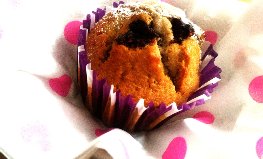Muffin_mirtilli_gusciduovo9.jpg